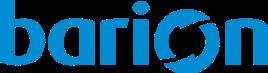 barion-logo-bue-transparentbitmap-3